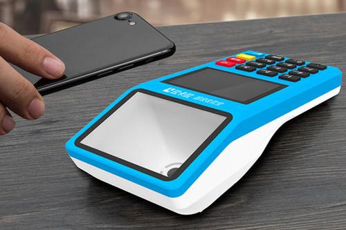 拉卡拉收款宝硬件问题总结(一),适配什么手机?