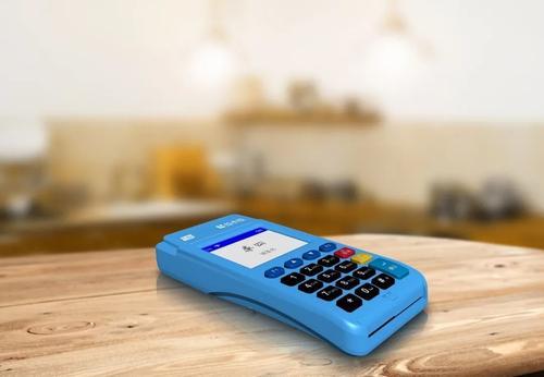 拉卡拉电签版POS机一证一机,安装需要哪些条件?