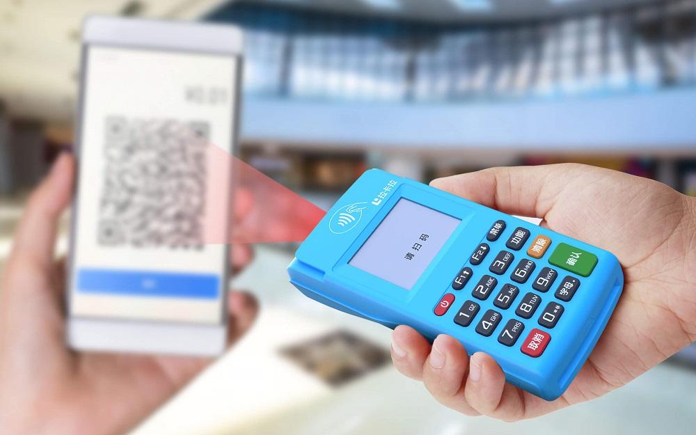 拉卡拉POS机刷信用卡.jpg